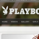Playboy reviews and complaints