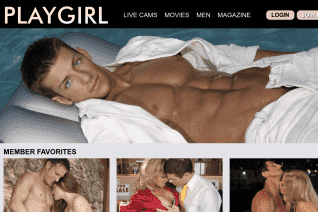 PlayGirl reviews and complaints