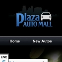 Plaza Auto Mall reviews and complaints