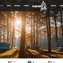 Plein Bois Camping reviews and complaints