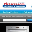 Plessers Appliance reviews and complaints