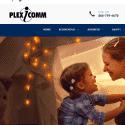 Plexicomm reviews and complaints