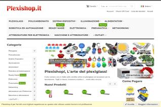 Plexishop reviews and complaints