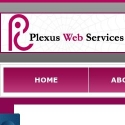 plexus web services reviews and complaints