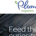 Plum Organics