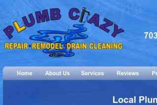 Plumb Crazy reviews and complaints