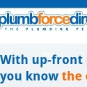 Plumbforce Direct