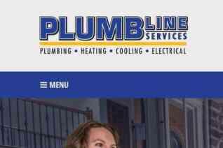 Plumbline Services reviews and complaints