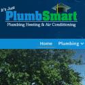 PlumbSmart Plumbing Heating and Air