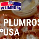 Plumrose USA reviews and complaints