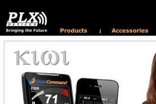 PLX Devices reviews and complaints