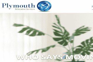 Plymouth Relocation Services reviews and complaints