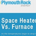 Plymouth Rock Energy reviews and complaints