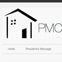 PMC MORTGAGE reviews and complaints