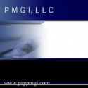 Pmgi LLC