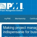 PMI reviews and complaints