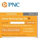 Pnc Bank reviews and complaints