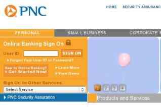 PNC Bank reviews and complaints