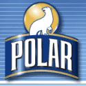 Polar Beverage reviews and complaints