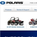 Polaris Industries reviews and complaints
