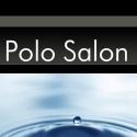 Polo Salon and Spa