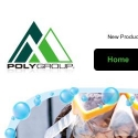 Polygroup reviews and complaints