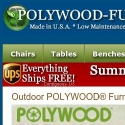 Polywood Furniture reviews and complaints