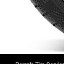 Pomps Tire