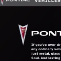 Pontiac reviews and complaints
