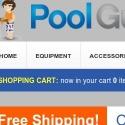 Pool Guy Supply