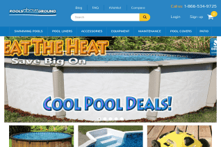 Pools Above Ground reviews and complaints