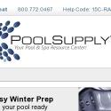 PoolSupply World