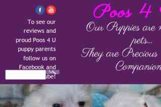 POOS4U reviews and complaints