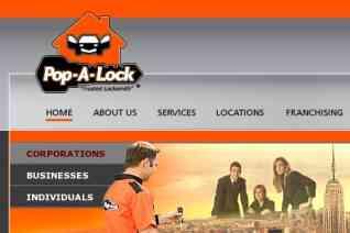 Pop A Lock reviews and complaints