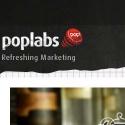 Poplabs