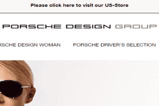 Porsche Design reviews and complaints