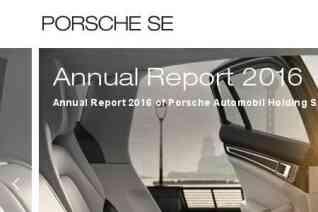 Porsche reviews and complaints