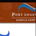 Port Edgewood Marina