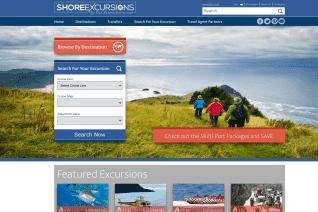 Port Promotions reviews and complaints