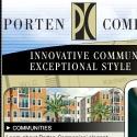 Porten Builders reviews and complaints
