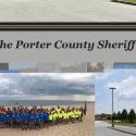 Porter County Sheriffs Office