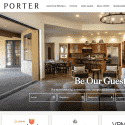 Porter Vacation Rental Management reviews and complaints