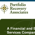 Portfolio Recovery Associates reviews and complaints