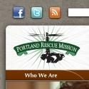 Portland Rescue Mission