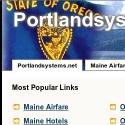Portland Systems