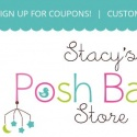 Posh Baby Store reviews and complaints