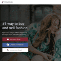 Poshmark Canada reviews and complaints