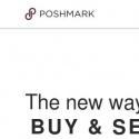 Poshmark reviews and complaints