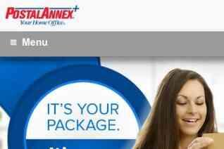 Postalannex reviews and complaints