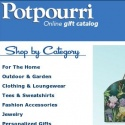 Potpourri reviews and complaints